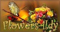 flowers-ildy