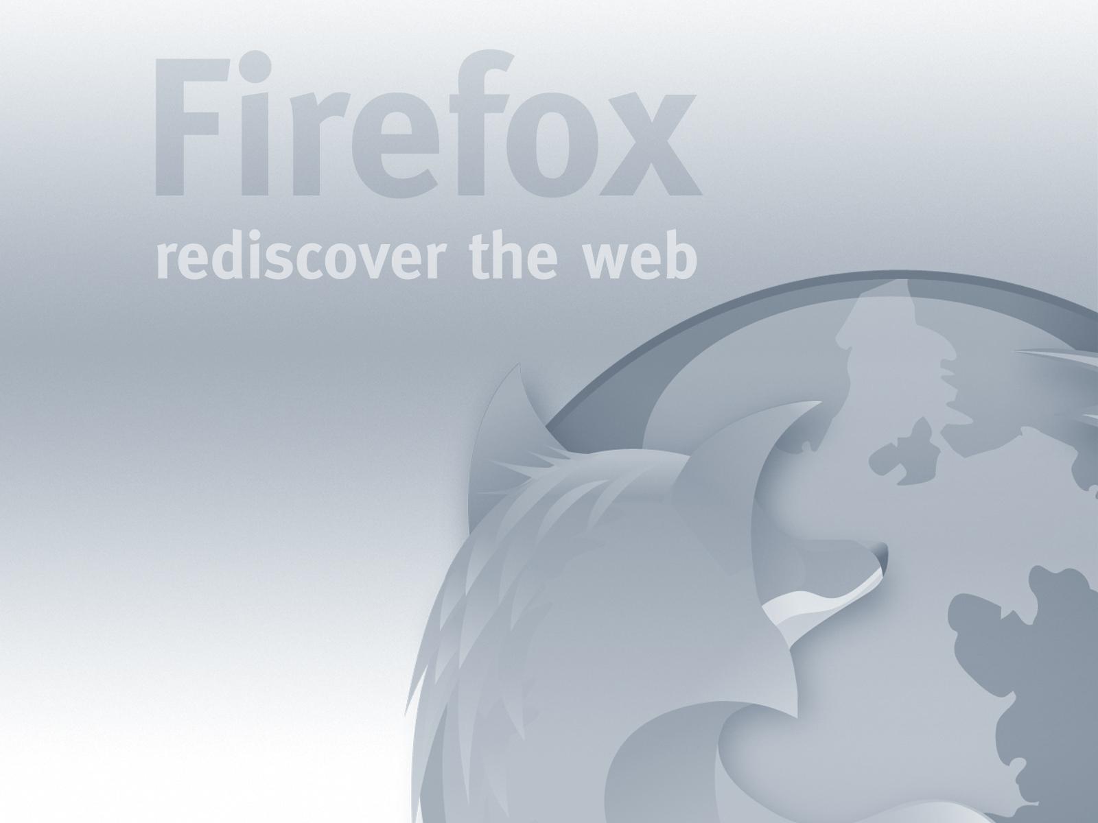 http://4.bp.blogspot.com/-0JIrnokDPM0/Tgm5upviRDI/AAAAAAAAA94/-lqBdXrnSF4/s1600/firefox1%2Bby%2Bwww.bdtvstar.com%2B%252834%2529.jpg