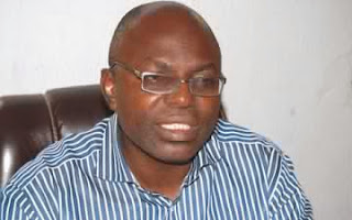 [OPINION] Bamidele Aturu: Rivers State Crisis: Issues, Sense And Nonsense