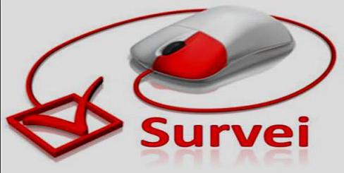Cara memperoleh Uang dengan Survei online
