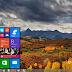 Saiba como instalar a Technical Preview do Windows 10 em sua máquina com Windows 7 !