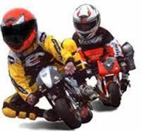 Moto x bikes, quads 10
