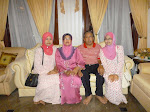 ♥ MY LOVELY FAMILY ♥