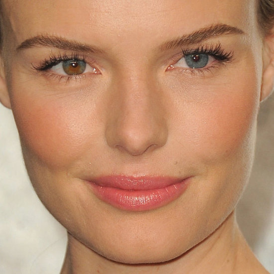 The Times New Roman: M... Kate Bosworth Eyes