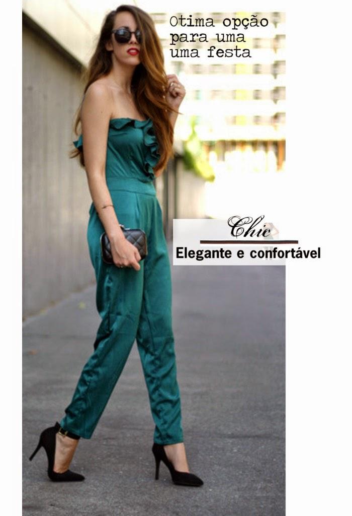 modelo-de-macação-roupas-que-estao-na-moda-roupas-da-moda-roupas-para- gordinhas-macacão-para-trabalho-macacao-longo-blog-de-moda-blog-de-estilo-moda-plus-size-modelo-de-maca%C3%A7%C3%A3o-roupas-que-estao-na-moda-roupas-da-moda-roupas-para-+gordinhas-macac%C3%A3o-para-trabalho-macacao-longo-blog-de-moda-blog-de-estilo-moda-blog-de-moda-e-estilo-macac%C3%A3o-de-festa-moda