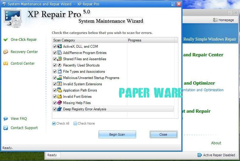 Tweak-XP Pro 4 0. 4. Paint Shop Pro est un logiciel de retouche dimage comp