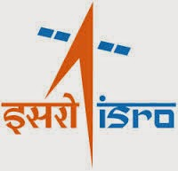 ISRO Employment News