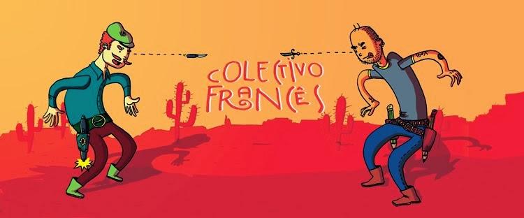 Colectivo Francês