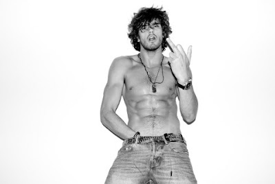 Marlon Teixeira by Terry Richardson-4