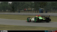 Enduracers Series Mod rFactor SP2 previews trailer 7