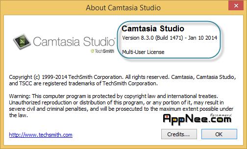Camtasia studio 8 keygen 2014 nfl