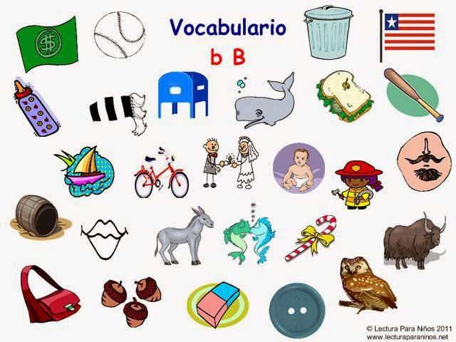 http://www.teacherspayteachers.com/Product/B-Clasificando-Silabas-ba-be-bi-bo-bu-MIMIO-420478