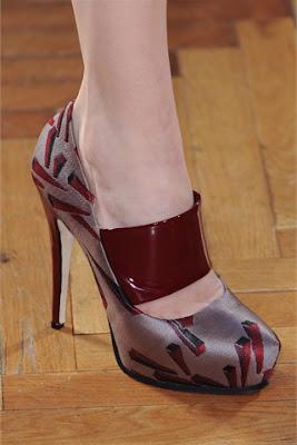 FrankieMorello-elblogdepatricia-shoes-zapatos-calzado-scarpe-calzature-maryjanes