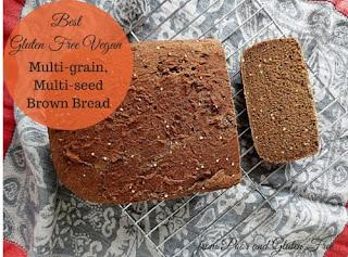 http://www.poorandglutenfree.blogspot.ca/2015/07/best-vegan-gluten-free-multi-grain.html