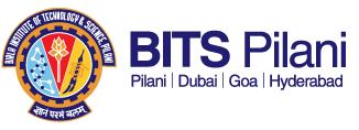 BITS Pilani Recruitment 2014 Logo