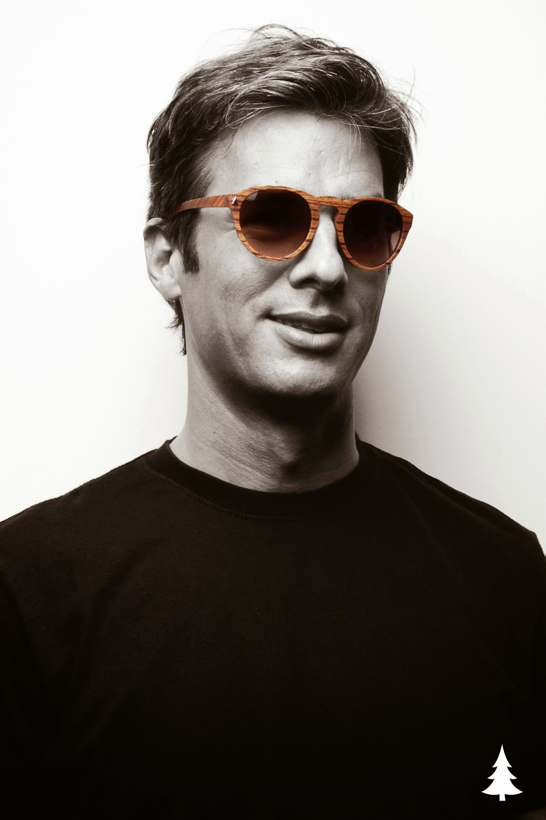 gafas, glasses, Laveta, Made in Spain, style, Suits and Shirts, handmade, hecho a mano,
