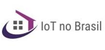 IoT e a Casa Inteligente
