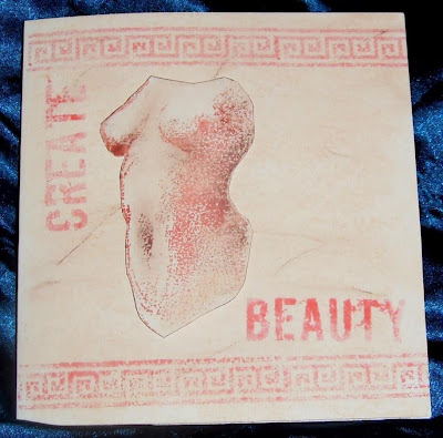 beauty-art-create-card-stamps-visible image