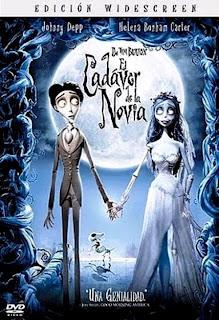 El Cadáver De La Novia (2005) Online