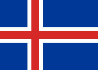 Brexit 2: Euro Fail. Well Done, Iceland!