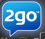 2go chat registration