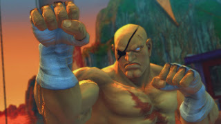 sagat tutorial for ssf4 ae ver 2012