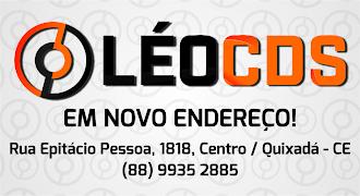 Léo Cds