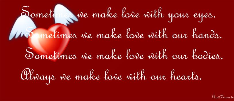 valentine quotes valentine quotes valentine quotes valentine quotes