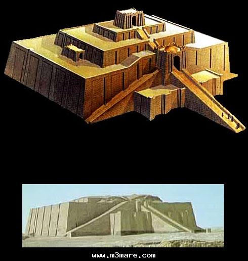 for Design della casa cad