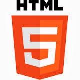 cara membuat html template valid