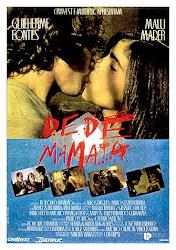 Baixar Filme Dedé Mamata (Nacional)