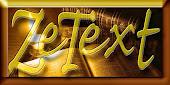 ZeText.com
