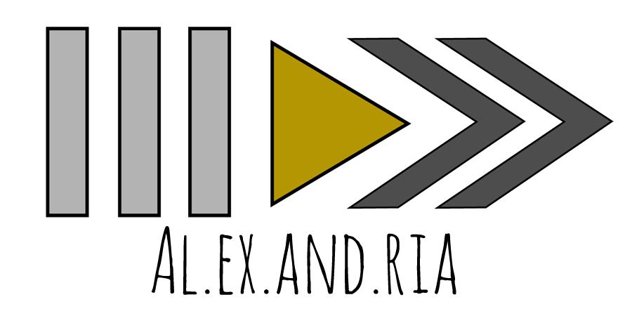 AL.EX.AND.RIA