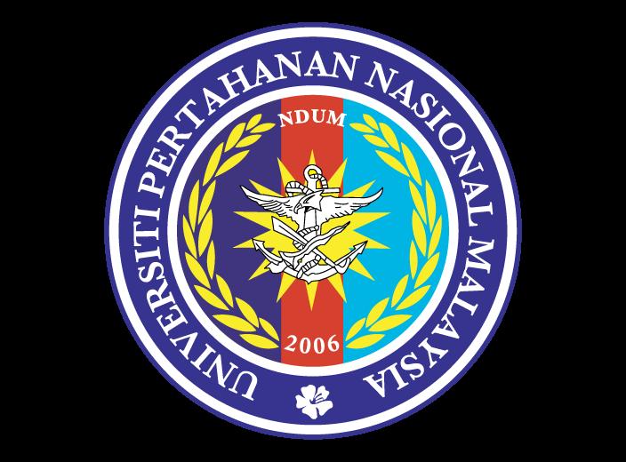 Jawatan Kerja Kosong Universiti Pertahanan Nasional Malaysia (UPNM) logo www.ohjob.info disember 2014