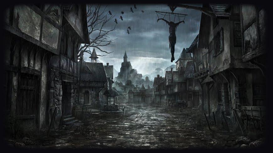 """""""Właśnie z rzeczywistości rodzi się najdziwniejsza baśń na świecie..."""" H. Ch. Andersen"""