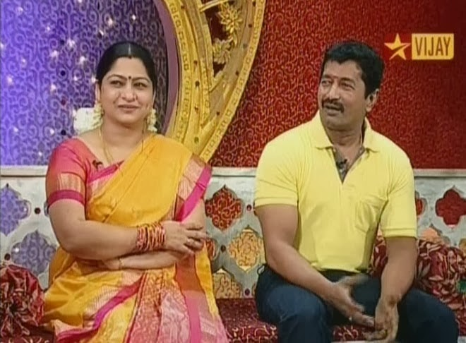 Namma Veettu Kalyanam 09-11-2013 – Vijay Tv  Marrage Videos