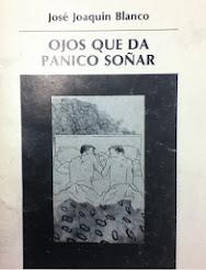 Ojos que da pánico soñar (Cuadernos Magnus Hirschfeld, 1979)