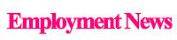Employment News 16 August 2015 - 22 August 2015