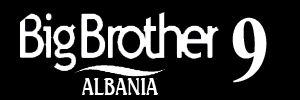 BIG BROTHER ALBANIA 9 LIVE