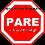 Para Além Da Dimensão De Ti - http://souintenso.blogspot.com/