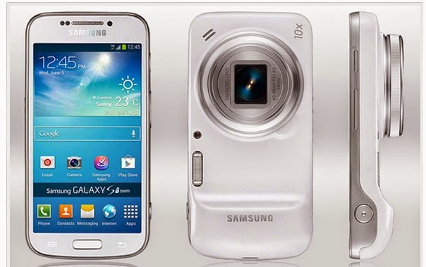 samsung galaxy 4 manual pdf