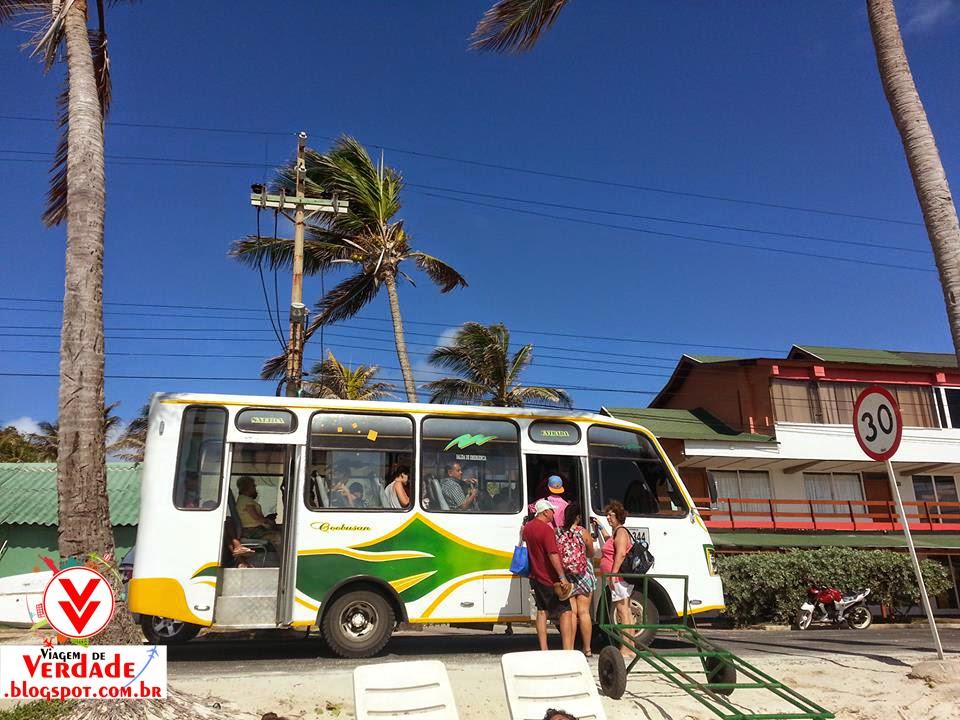autobus-san-andres-decameron