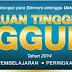 Pendaftaran Mahasiswa baru Universitas Bunda Mulia Tahun 2015-2016