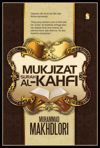 http://4.bp.blogspot.com/-0JjmIEIu54E/UFHLuzyxpPI/AAAAAAAAFKc/_Q3NIhTGy1o/s1600/Surah_al-Kahfi-320x482.jpg