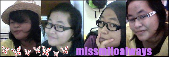 miss bEbe
