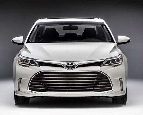 2016 toyota avalon hybrid release date toyota update review. Black Bedroom Furniture Sets. Home Design Ideas