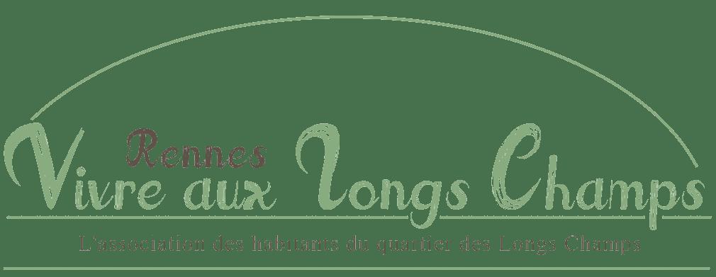 Vivre aux Longs Champs