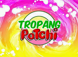 Tropang Potchi (lit. Troop of Potchi) is a Philippine TV program created for kids sponsored by Columbia International Food Products which currently airs on GMA Network. Set in a modern […]