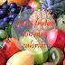 Las 5 frutas con más calorías: Top 5