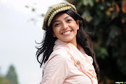 KAJAL AGARWAL WALLPAPERS